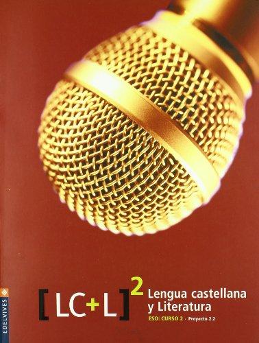 9788426349293: Lengua castellana y Literatura