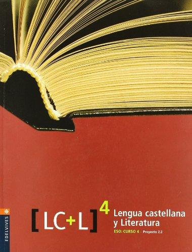 9788426349323: Lengua castellana y Literatura