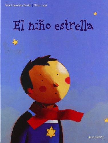 9788426350077: El niño estrella