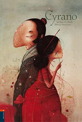 9788426361233: Cyrano (Spanish Edition)