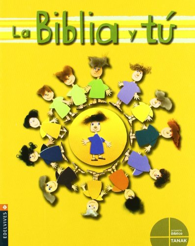9788426361486: La biblia y tu (Spanish Edition)