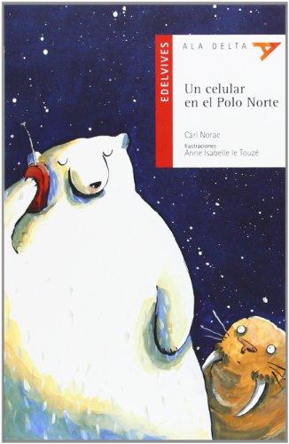 9788426368768: La secta del Ave Fenix (Spanish Edition) (Ala Delta; Serie: Roja / Hang Gliding; Series: Red)