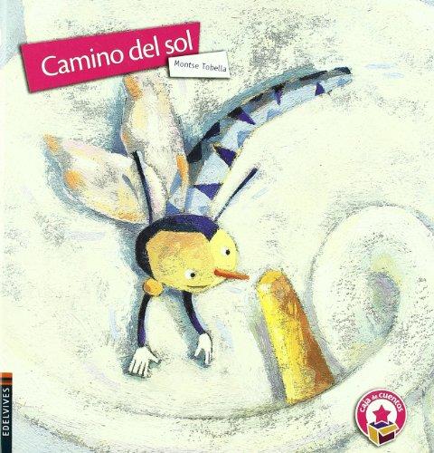 9788426371737: Camino del sol (Caja de cuentos)