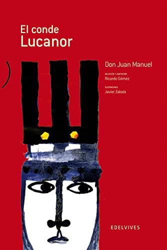 9788426372512: El conde Lucanor (Spanish Edition)