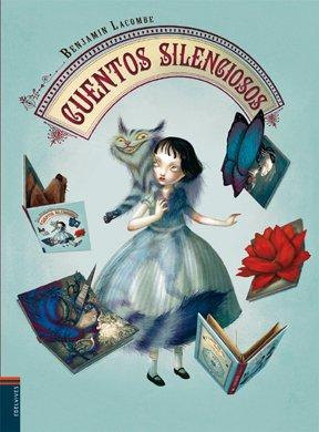9788426377203: Cuentos Silenciosos (Spanish Edition)
