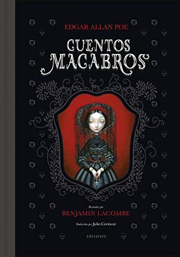 Cuentos macabros / Macabre Tales