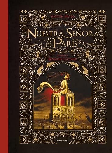 9788426390912: 2: Nuestra señora de París / Notre Dame of Paris (Spanish Edition)