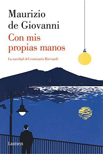 9788426400086: Con mis propias manos / With my own hands (Spanish Edition)