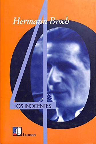 9788426401182: Los Inocentes (Spanish Edition)