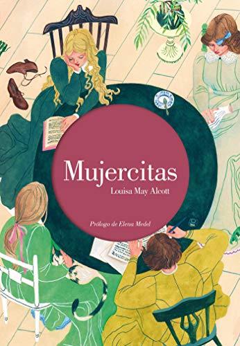 9788426401304: Mujercitas (edición ilustrada) (LIBROS ILUSTRADOS)