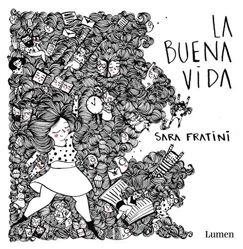 9788426401915: La buena vida/ The Good Life (Spanish Edition)