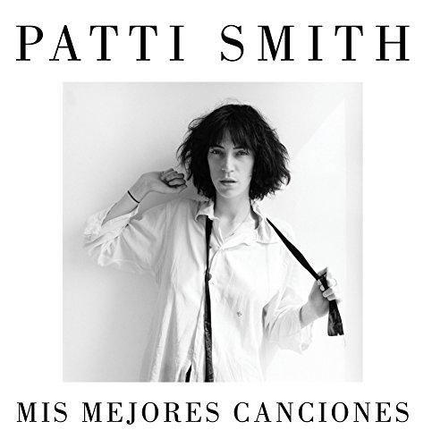 9788426402455: Mis mejores canciones 1970-2015