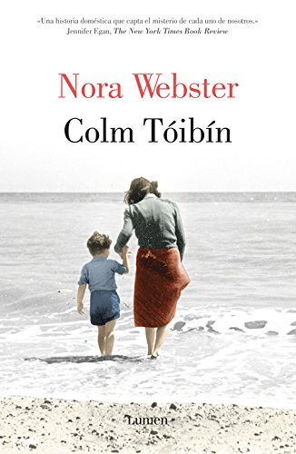 9788426402622: Nora Webster (NARRATIVA)