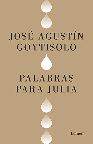9788426402738: Palabras para Julia (Poesía)