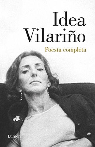 9788426403490: Poesía Completa (POESIA)