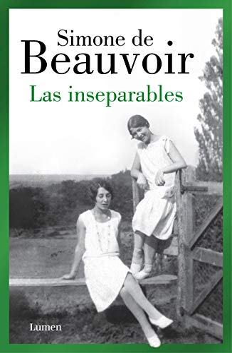 9788426409478: Las inseparables (Narrativa)