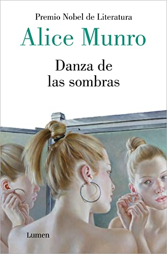 El cine sonoro en la II República: Román Gubern