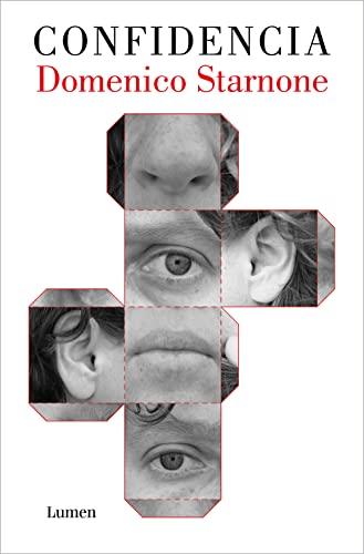 9788426411389: Usos amorosos del dieciocho en España (Ensayo) (Spanish Edition)