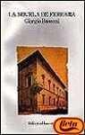 9788426411891: Novela de ferrara,la