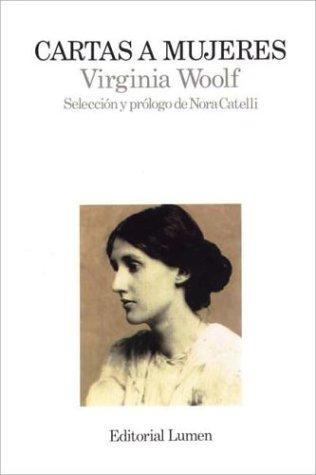 9788426412072: Cartas a Mujeres (Spanish Edition)