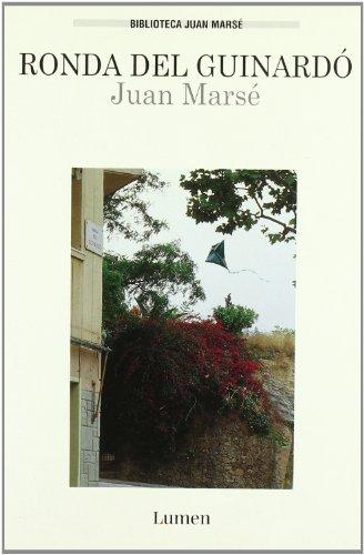9788426412881: Rodda Del Guinardo (Spanish Edition)