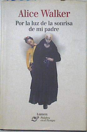 9788426413086: Por La Luz de La Sonrisa (Spanish Edition)