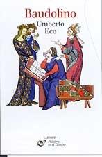 Baudolino (Spanish Edition): Umberto Eco