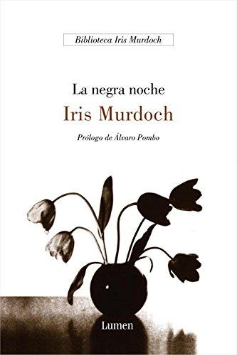 9788426413901: La negra noche (BIBLIOTECA I.MURDOCH)