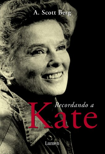 9788426413956: Recordando a Kate / Remembering Kate (Spanish Edition)