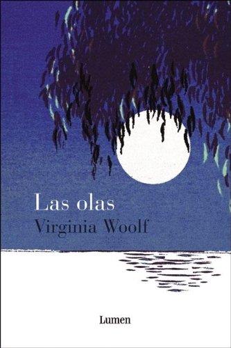 9788426414106: Olas, Las (Narrativa (lumen))