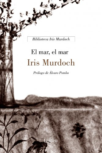 9788426414441: El mar, el mar/The sea, the sea (Bibl.i.mur) (Spanish Edition)