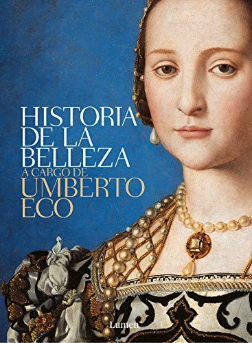 9788426414687: Historia de la belleza (ENSAYO)