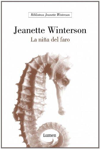 9788426414847: La Nina Del Faro/ the Light Girl (Narrativa) (Spanish Edition)