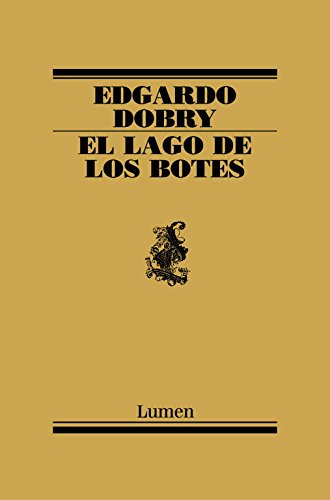 9788426415158: El lago de los botes / The Boating Lake (Poesia / Poetry) (Spanish Edition)