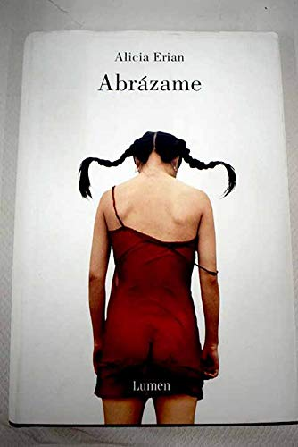 9788426415264: Abrazame / Towelhead (Spanish Edition)