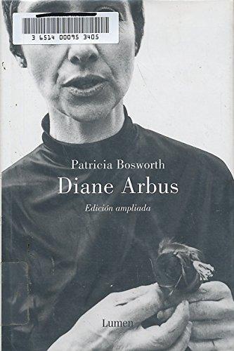 9788426415530: Diane Arbus (Spanish Edition)