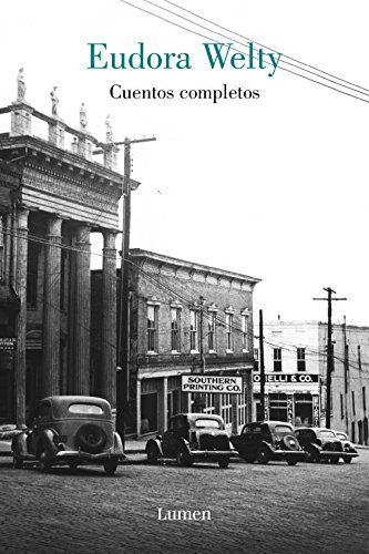 9788426416599: Cuentos completos/ Complete Short Stories (Spanish Edition)