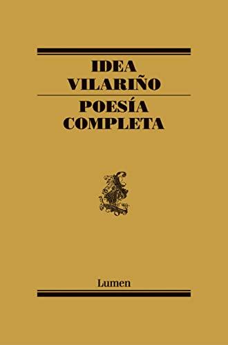 9788426416636: Poesía completa