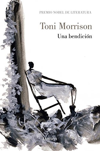 9788426417145: Una bendicion/ A Mercy (Spanish Edition)