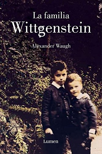 9788426417176: La familia Wittgenstein / The House of Wittgenstein (Spanish Edition)