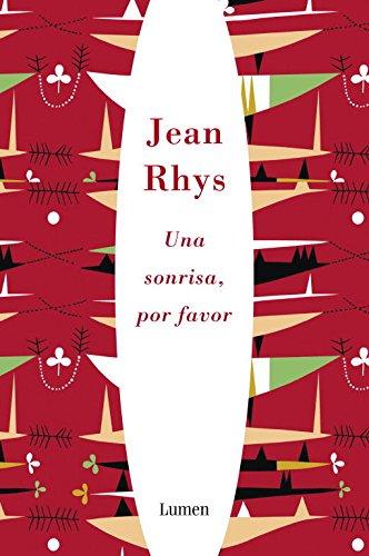 9788426417473: Una sonrisa, por favor/ Smile Please (Spanish Edition)