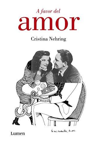 9788426417541: A favor del amor / A Vindication of Love (Spanish Edition)