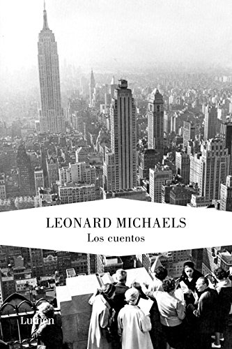 9788426417664: Los Cuentos / The Collected Stories (Spanish Edition)