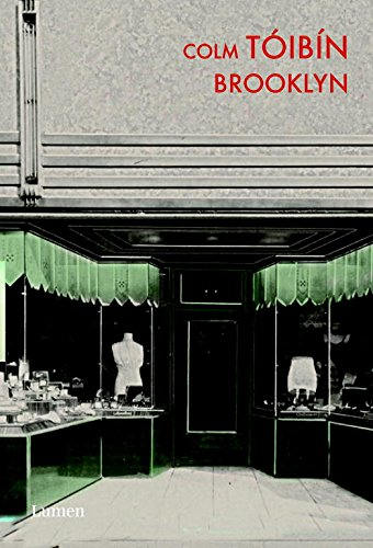 9788426417701: Brooklyn (Spanish Edition)