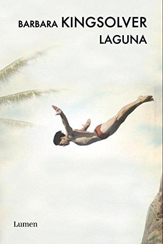 9788426417923: Laguna / Lagoon (Spanish Edition)