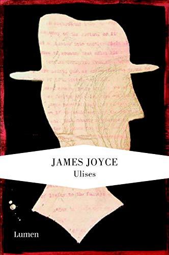 9788426418418: Ulises / Ulysses (Spanish Edition)