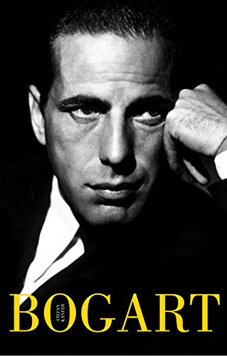 9788426419125: Bogart / Tough Without A Gun (Spanish Edition)