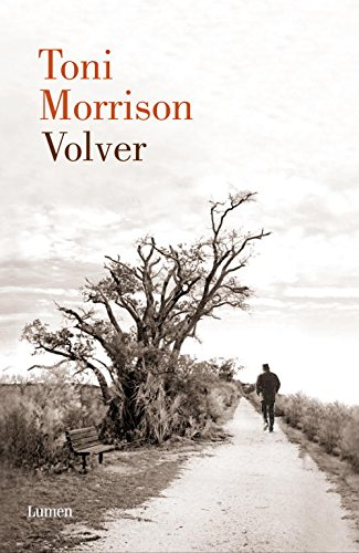 9788426421197: Volver / Home (Spanish Edition)