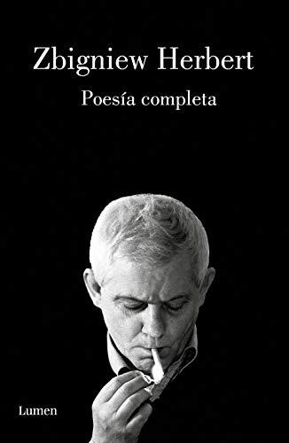 9788426421302: Poesía completa