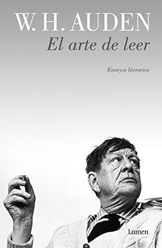 9788426421647: El Arte De Leer / Selected Essays (Spanish Edition)